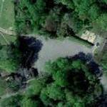 Chucalissa Indian Village (Google Maps)