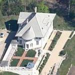 Villa Jeanneret-Perret by Le Corbusier (Google Maps)