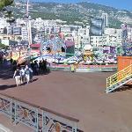 Carnival (StreetView)