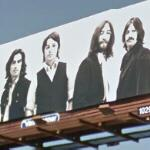 The Beatles (StreetView)