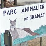 Parc Animalier de Gramat (StreetView)