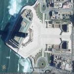 Hassian V Mosque (Google Maps)