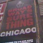 Chicago (StreetView)