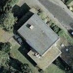Wohnhaus Stichweh (Stichweh House) by Walter Gropius (Google Maps)