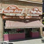 Ole's Waffle Shop (StreetView)