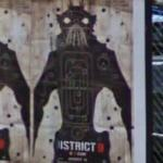 District 9 (StreetView)