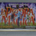 La Piedra Magica (StreetView)