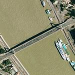 Elisabeth Bridge (Google Maps)