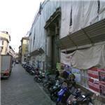 Pinacoteca di Brera (StreetView)