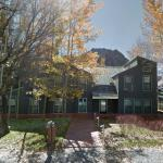 'Neisser Residence' by Stanley Tigerman and Margaret McCurry (Google Maps)