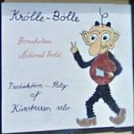 Krølle Bølle (StreetView)