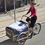 Trike (StreetView)