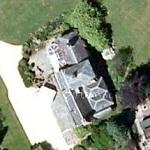 George Martin's House (Google Maps)