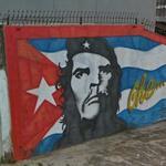 """""""Che"""" (StreetView)"""