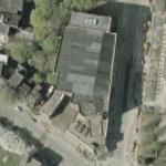 Palace Theater (Google Maps)