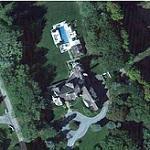 Michael Ashner's House