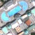Szechenyi Medicinal Spa and Swimming Pool (Google Maps)