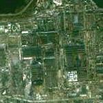 IZHMASH (Google Maps)