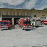 San Diego Fire-Rescue (StreetView)