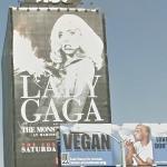 Lady Gaga (StreetView)