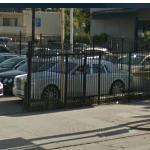 "2007 Rolls-Royce Phantom with 24"" PLATINUM edition PT10 (StreetView)"