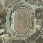 Punjab Stadium (Google Maps)