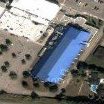 Wayne Gretzky Sports Centre (Google Maps)