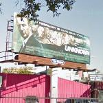Unknown (2011) (StreetView)