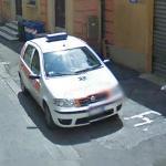 Genova Automedica (StreetView)