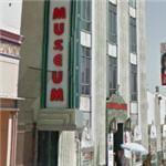 The Hollywood Museum (StreetView)