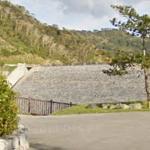 Haneji Dam (StreetView)
