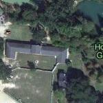 Hopeland Gardens (Google Maps)