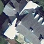 Aiken County Historical Museum (Banksia House) (Google Maps)