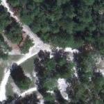 Hitchcock Woods (Google Maps)