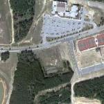 Augusta International Raceway (Google Maps)