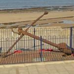 Anchor (StreetView)