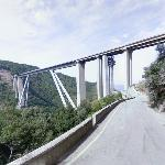 Sfalassa Bridge (StreetView)