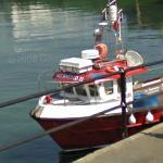 MV Mermaid II (StreetView)