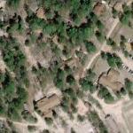 Camp Long Clemson University Extension (Google Maps)