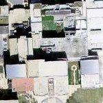 Johns Hopkins - Bayview Medical Center (Google Maps)