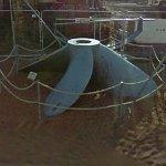 Propeller (StreetView)