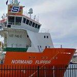 Normand Flipper (StreetView)