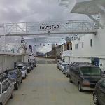 M/F Lauvstad (StreetView)