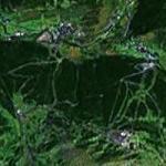 Soldeu-El Tarter (Google Maps)