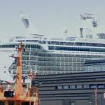 Independence of the Seas (StreetView)