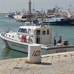 Guardia Costiera CP2102