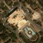 Qaddafi's Palace