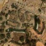 Tripoli Zoo (Google Maps)