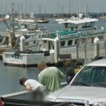 Sea Wolf II (StreetView)