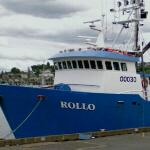 Rollo (StreetView)